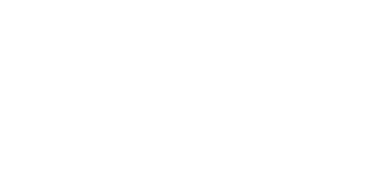 inspiring-a-sea-of-change-wave