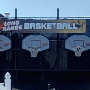jenkinons-boardwalk-long-range-basketball