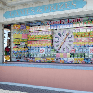jenkinsons-boardwalk-candy-wheel