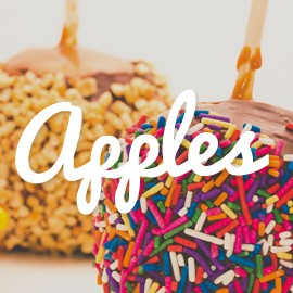 jenks-sweet-shop-apples