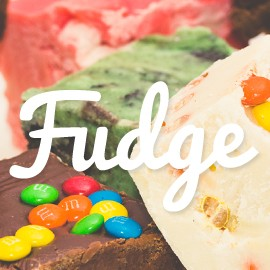 jenks-sweet-shop-fudge