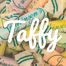 jenks-sweet-shop-taffy