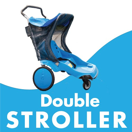 double-stroller--web-button
