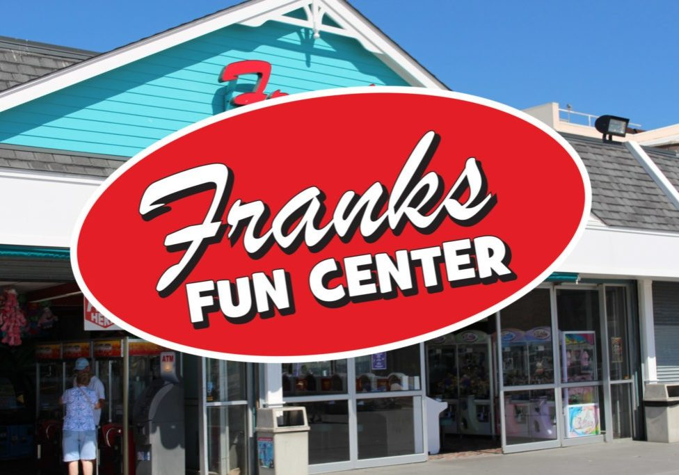 Jenkinsons.Boardwalk.Point.Pleasant.Beach.NJ.FranksFunCenter