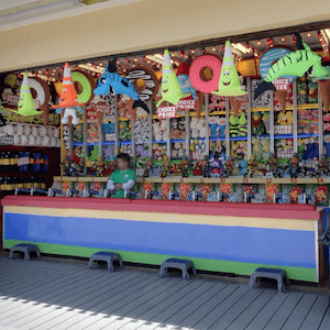 jenkinsons-boardwalk-water-gun-fun