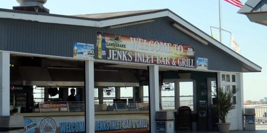 jenkinsons-inlet-bar-point-pleasant-nj
